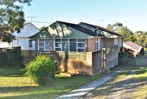 22 Anembo Road, Berowra, NSW 2081