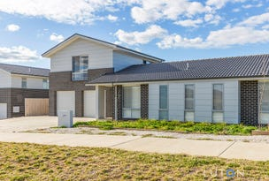 20B Woodberry Ave, Coombs, ACT 2611