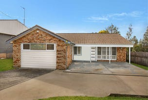 43  Gray Street, Woonona, NSW 2517