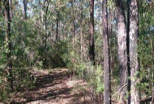 Lot 138/1006A Comleroy Rd, Kurrajong, NSW 2758