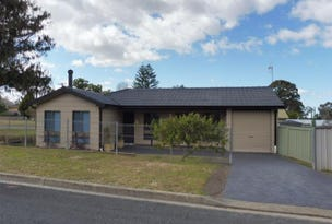 144 McMahons Road, North Nowra, NSW 2541