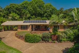 2 Vista Close, Terranora, NSW 2486
