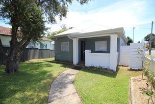 1 Margaret Street, Mays Hill, NSW 2145