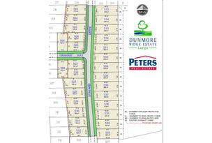 Lot 513 Stayard Drive, Largs, NSW 2320