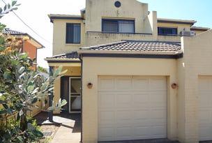 21a Wanda street, Merrylands West, NSW 2160