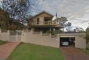 10A Gal Street, Moorebank, NSW 2170