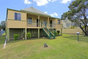 91 Steuart Street, Bundaberg North, Qld 4670
