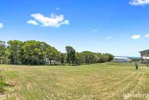 32 Highview Drive, Craignish, Qld 4655