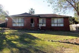 47 Esperance Street, Jewells, NSW 2280