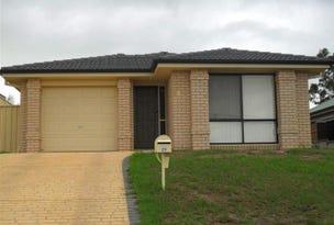 29 Anvil Street, Greta, NSW 2334