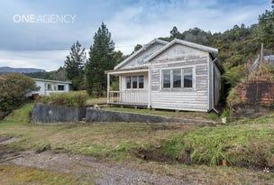 19-21 Peters Street, Queenstown, Tas 7467