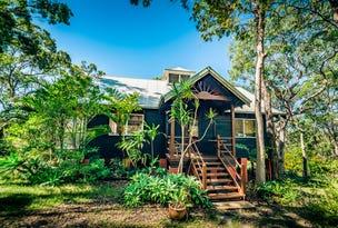 7 Odalberree Drive, Urunga, NSW 2455