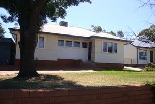 111 MACARTHUR STREET, Griffith, NSW 2680