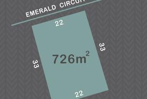 Lot 337, Emerald Circuit, Virginia, SA 5120