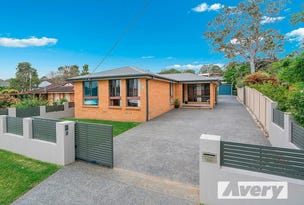 19 Alkrington Avenue, Fishing Point, NSW 2283