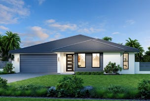 Lot 109  Potters Lane, Raymond Terrace, NSW 2324