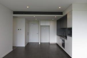 1415/1 Scotsman Street, Forest Lodge, NSW 2037