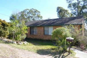 175 Harbord Street, Bonnells Bay, NSW 2264