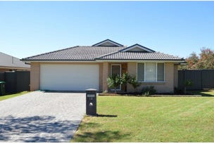 18 Tallowwood Drive, Gunnedah, NSW 2380