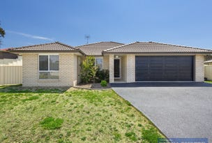 7 Somerville Close, Armidale, NSW 2350