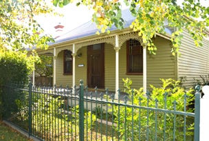 18 Bathurst Street, Singleton, NSW 2330
