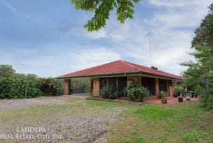 16 Ruprechts Road, Mitchells Island, NSW 2430