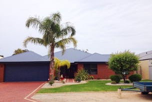 25 Currawong Drive, Broadwater, WA 6280