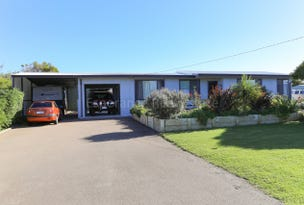 159 Goldfields Road, Castletown, WA 6450
