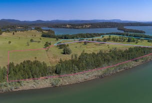 Rose Point Road, Coomba Park, NSW 2428