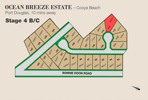 Lot 111 Bunjulu Close, Bonnie Doon, Qld 4873