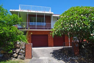 34 Hodgson Street, Crescent Head, NSW 2440