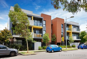 108/86 Cade Way, Parkville, Vic 3052