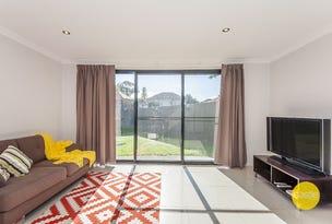 1/71 Crescent Road, Waratah, NSW 2298