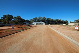Lot 6 Alma Court, Renmark, SA 5341