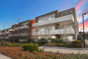 23/297 Flemington Road, Franklin, ACT 2913