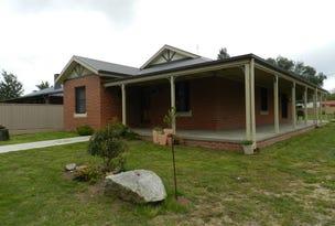 4 Station Street, Gerogery, NSW 2642