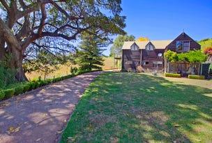 52 Saddleback Mountain Road, Kiama, NSW 2533