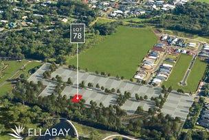 Lot 78, Bridgewater Cres, Redland Bay, Qld 4165
