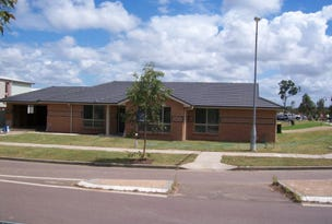 53 Primrose Drive, Hamlyn Terrace, NSW 2259