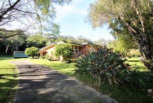 133 Seal Rocks Road, Bungwahl, NSW 2423