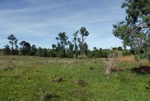 Lot 882 Goldrush Road, Parkes, NSW 2870