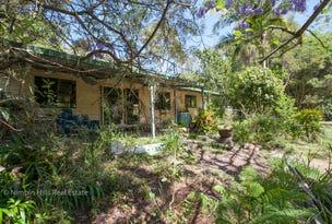 Lot 10/123 Zouch Road, Stony Chute, NSW 2480