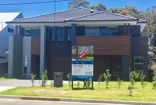 171A Parraweena Road, Miranda, NSW 2228