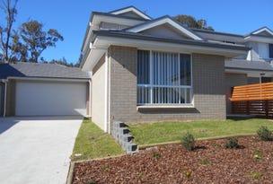 9/14 Lomandra Terrace, Hamlyn Terrace, NSW 2259