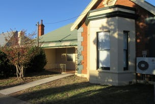 53 Perry Street, Mudgee, NSW 2850