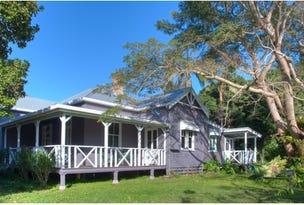 1041 Wyrallah Road, Wyrallah, NSW 2480