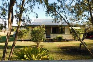25 Shannon brook Road, Shannonbrook via, Casino, NSW 2470