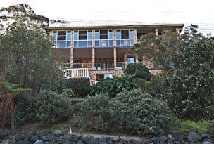41 Manning Avenue, Coffs Harbour, NSW 2450