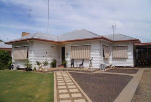 143 Denison Street, Finley, NSW 2713