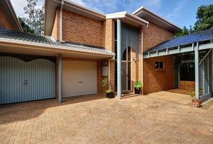 2/44 Booner Street, Hawks Nest, NSW 2324